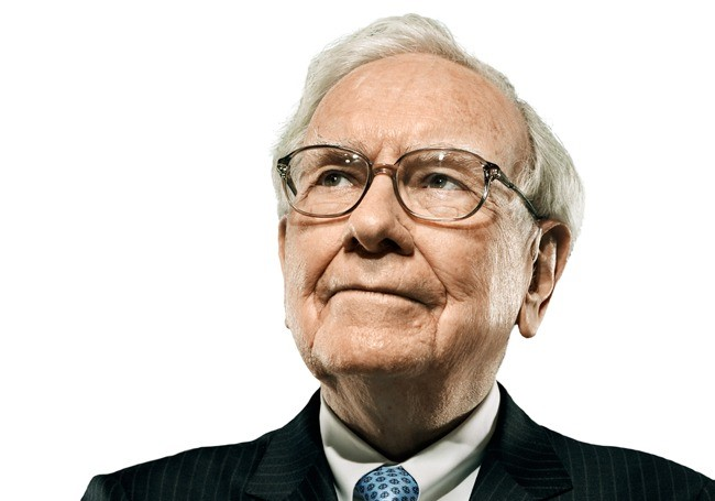 Finance - Stock