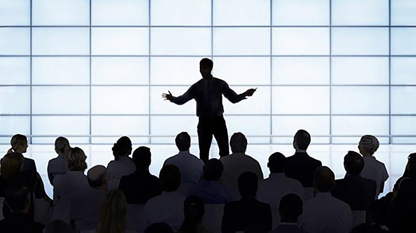 Hình thức quản lý nghĩa là gì