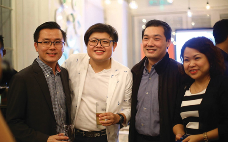 Property-Insight-Social-Night-and-Property-Showcase_01