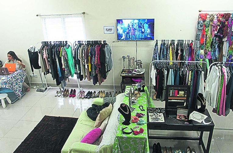 The-Thrift-House-at-Sutera-Damansara
