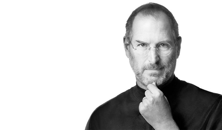 The-late-Steve-Jobs---CEO-of-Apple