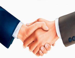 businessrelations
