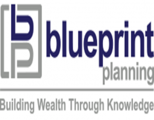 Financial planning companies in malaysia entrepreneurinsight blueprint planning is a leading financial planning specialist that is committed to help you in fulfilling you financial aspirations malvernweather Choice Image