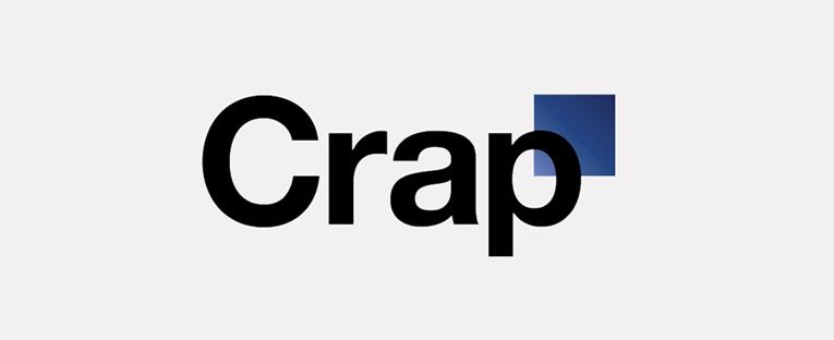 craps_logo