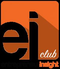 eiclub_logo