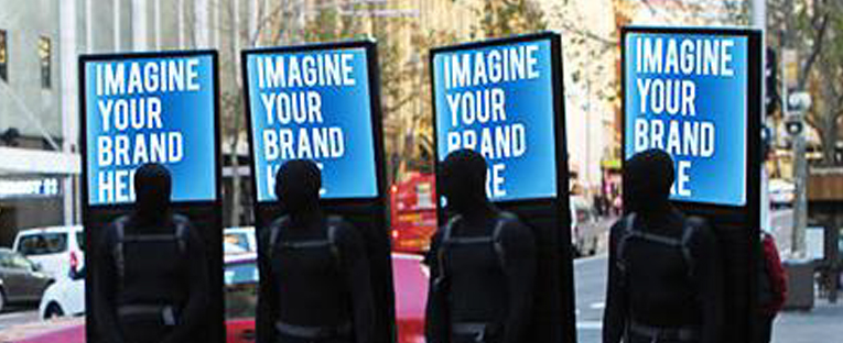 imagine-your-brand-here