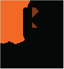 mec_event_logo_01