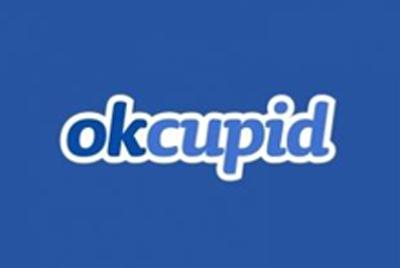 okcupid_logo
