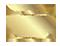 pipda_top_logo
