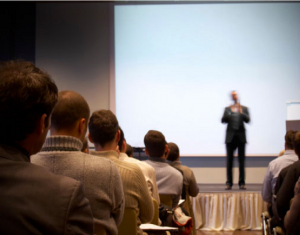 5 effective proposal presentation tips entrepreneurinsight