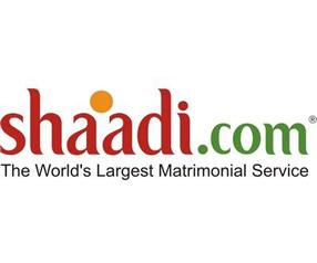 shaadi_logo