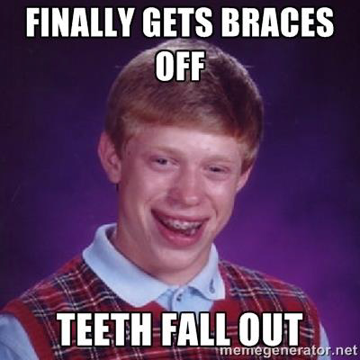 teeth-fall-out