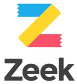 zeel_logo