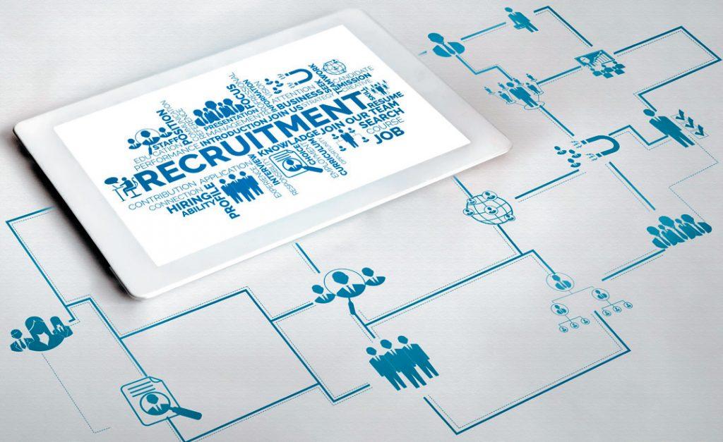 3 Golden Rules For Recruitment - EntrepreneurInsight